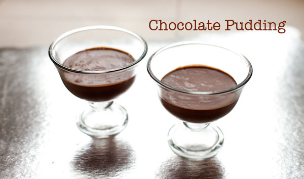 chocolatepuddingweb