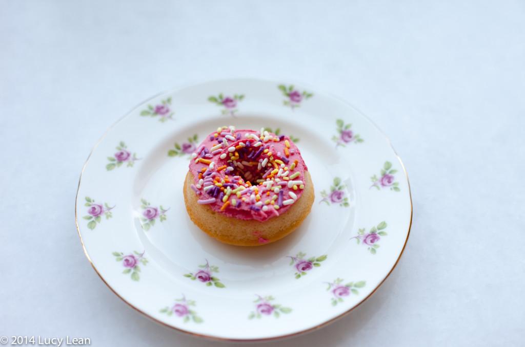 bakingfonuts (1 of 1)-16
