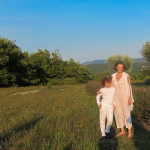 Provence_LucyLean (1 of 1)-10