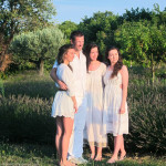 Provence_LucyLean (1 of 1)-16