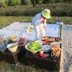 Provence_LucyLean (1 of 1)-2