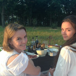 Provence_LucyLean (1 of 1)-39