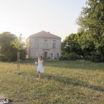 Provence_LucyLean (1 of 1)-4