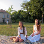 Provence_LucyLean (1 of 1)-9