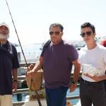 meeno-LUCY-FISHING-_H1A3529_o