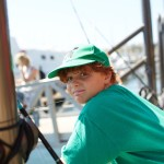 meeno-LUCY-FISHING-_H1A3534_o