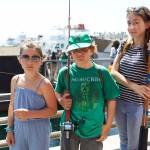 meeno-LUCY-FISHING-_H1A3550_o