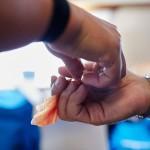 meeno-LUCY-FISHING-_H1A3685_o