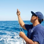 meeno-LUCY-FISHING-_H1A3755_o