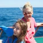 meeno-LUCY-FISHING-_H1A3788_o