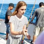 meeno-LUCY-FISHING-_H1A3801_o