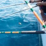 meeno-LUCY-FISHING-_H1A3810_o