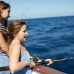meeno-LUCY-FISHING-_H1A3840_o