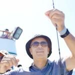 meeno-LUCY-FISHING-_H1A3858_o