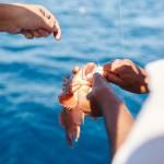 meeno-LUCY-FISHING-_H1A3873_o