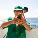 meeno-LUCY-FISHING-_H1A3888_o
