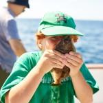meeno-LUCY-FISHING-_H1A3891_o