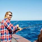 meeno-LUCY-FISHING-_H1A3907_o