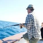 meeno-LUCY-FISHING-_H1A3926_o