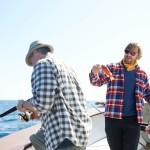meeno-LUCY-FISHING-_H1A3930_o