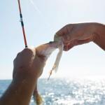 meeno-LUCY-FISHING-_H1A3986_o
