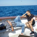meeno-LUCY-FISHING-_H1A3990_o