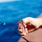 meeno-LUCY-FISHING-_H1A3993_o