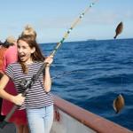 meeno-LUCY-FISHING-_H1A4007_o