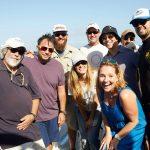meeno-LUCY-FISHING-_H1A4050_o