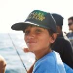 meeno-LUCY-FISHING-_H1A4064_o