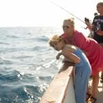 meeno-LUCY-FISHING-_H1A4075_o