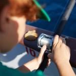 meeno-LUCY-FISHING-_H1A4105_o