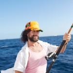 meeno-LUCY-FISHING-_H1A4120_o
