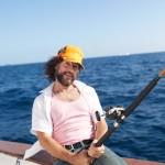 meeno-LUCY-FISHING-_H1A4122_o