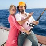 meeno-LUCY-FISHING-_H1A4123_o