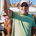 meeno-LUCY-FISHING-_H1A4164_o