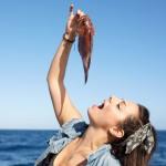 meeno-LUCY-FISHING-_H1A4173_o