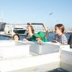 meeno-LUCY-FISHING-_H1A4270_o