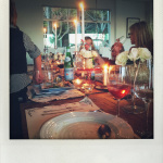 Thanksgiving2014 copyright Lionel Deluy
