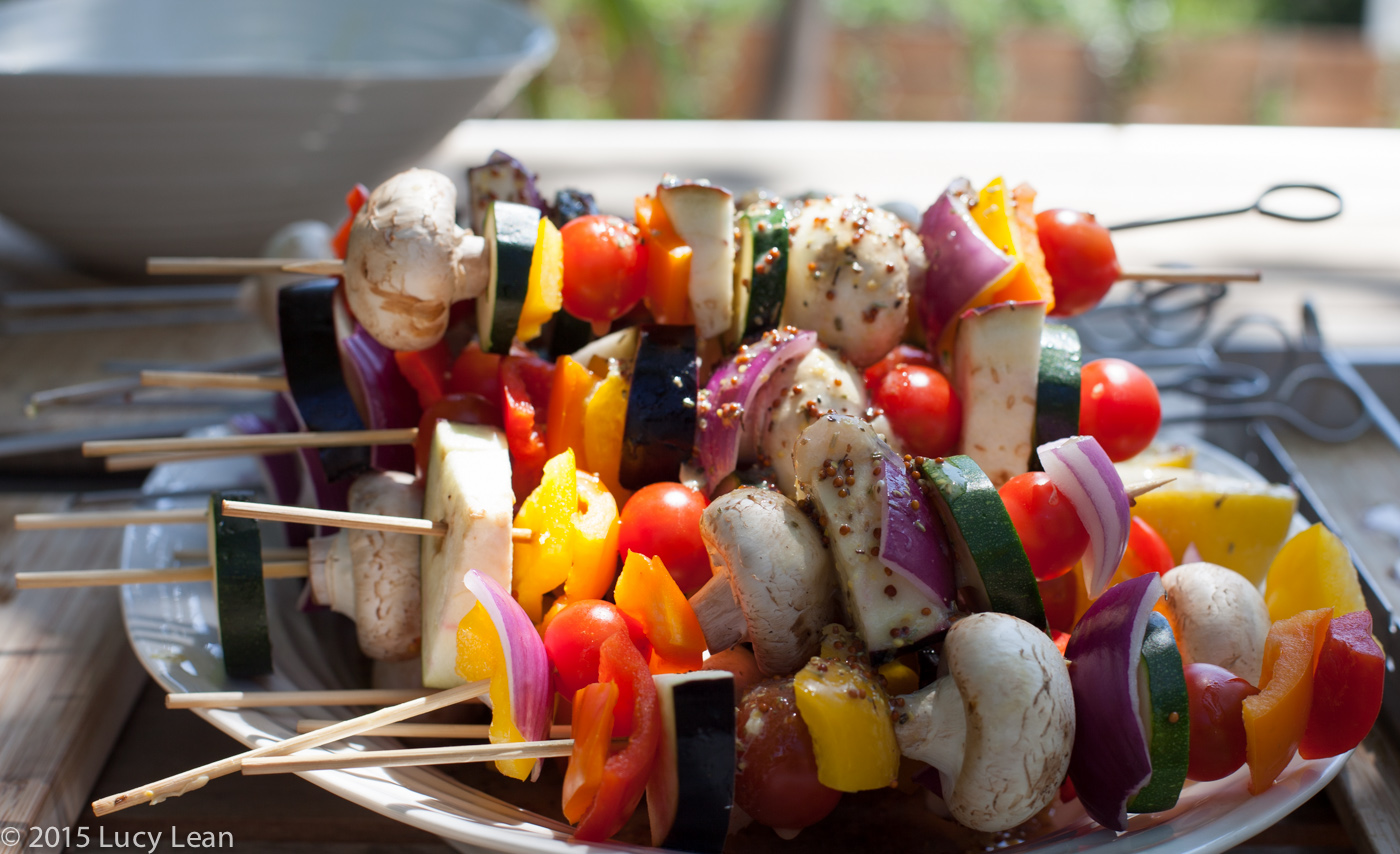 Copyright2015LucyLean_ChickenSkewers-9444