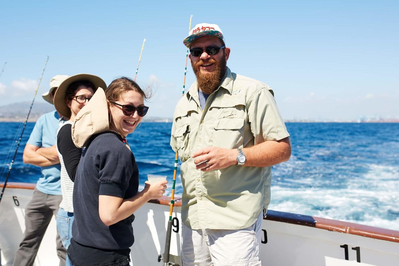 meeno-LUCY-FISHING-_H1A3754_o